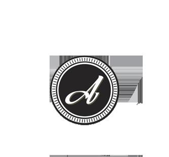 Logo Amarello